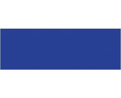 SMC - Pneumatics
